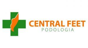 Logo_CentralFeet
