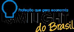Logo_Lumiligth_Preto