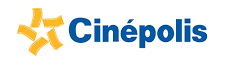 images_Cinepolis