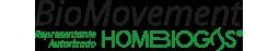 logo-BioMovement
