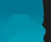 logo_O2led